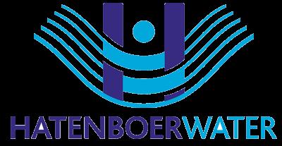 hatenboer_logo
